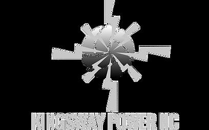 Kingsway Power NC